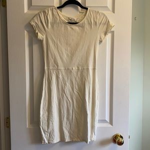Off-White Talula Dress